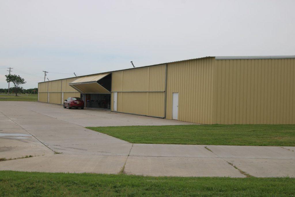 T-Hangar-3-1024x683