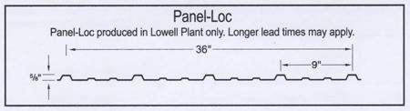 panel_loc_sm