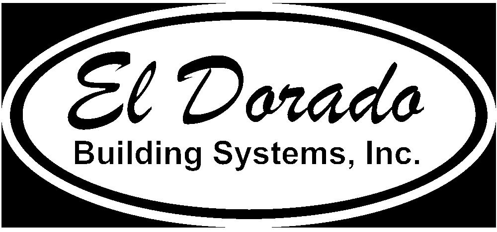 EBS_logo_1000