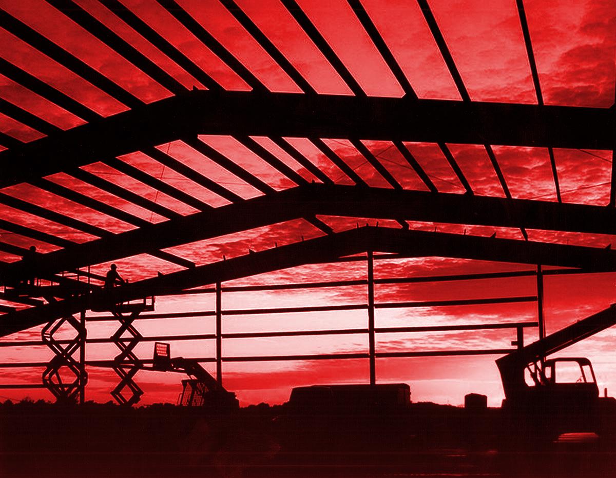 largemetalframe-red