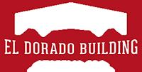 el-dorado-building-systems-redwhite-200